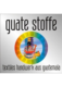guate stoffe