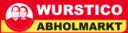 WURSTICO ABHOLMARKT WIEN-SIMMERING