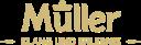 Harmonika Müller GmbH