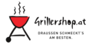 Grillershop.at Lieboch