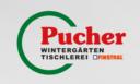 PUCHER Wintergärten Tischlerei