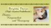 Brigitte Duran (Dipl. Shiatsu-Praktikerin)