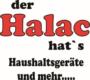 Halac - Elektro