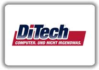 DiTech - Lugner City