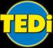 TEDi FMZ Vöcklabruck