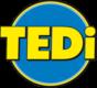 TEDi Neueröffnung am 24.8. ab 9 Uhr