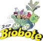 Der Biobote