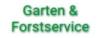 Garten und Forstservice