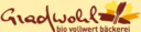 Bio Vollwertbäckerei Gradwohl