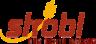Strobl's Backstube - City Arkaden