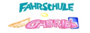 Fahrschule Gabriel