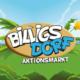 Billigsdorf