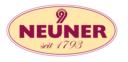 Neuner