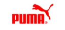 The Puma Store Europark
