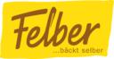 Felber - Bauhaus