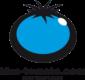 Blue Tomato Shop Wien