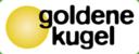 Zur goldenen Kugel