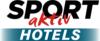SPORTaktiv Hotels