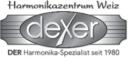 Harmonikazentrum Dexer - Weiz