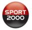 Sport 2000 Krems