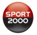 Sport 2000 Picher
