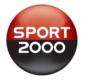 Sport 2000 Helleis
