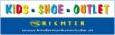 Kids Shoe Outlet Richter