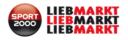 SPORT 2000 Lieb Markt