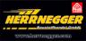 HERRNEGGER Baustoffhandel GmbH