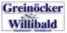 Greinröcker & Willibald