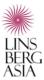 Linsberg Asia