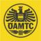 ÖAMTC - Ried Im Innkreis
