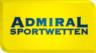 Admiral Wettcafé