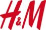H&M Messepark