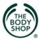 The Body Shop Zentrale