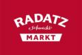 Radatz Markt