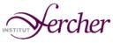 Institut Fercher