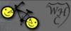Fahrrad Walcher