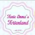 Tante Emma's Tortenland