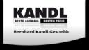 Autohaus Kandl