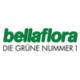 bellaflora Innsbruck