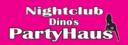 Nightclub Dinos Partyhaus