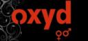 OXYD men & women