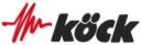 Elektro-Shop Köck