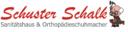 Soccci by Schuster Schalk