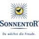 "SONNENTOR ""Unter'm Hollerbusch"" in Zwettl"
