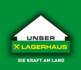 BayWa Vorarlberg Handels GmbH