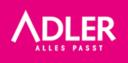 Adler Cafe-Restaurant