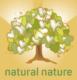 natural nature - Gemischtwaren Johanna Gruber/Schigebiet Dachstein West