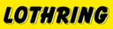 Lothring GmbH